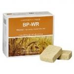 BP WR - Emergency Food